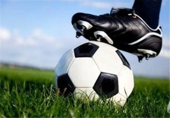 لیگ برتر - جام جهانی