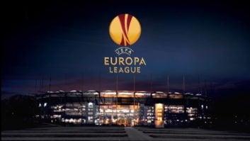 لیگ اروپا ؛ برترین گل های هفته پنجم رقابت های لیگ اروپا فصل 2018/2019