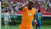 سلیمان کولیبالی ستاره ساحل عاجی است سلیمان کولیبالی به احتمال فراوان یکی از بازیکنان جذب شده برای تیم استقلال در فصل نقل و انتقالات باشد.