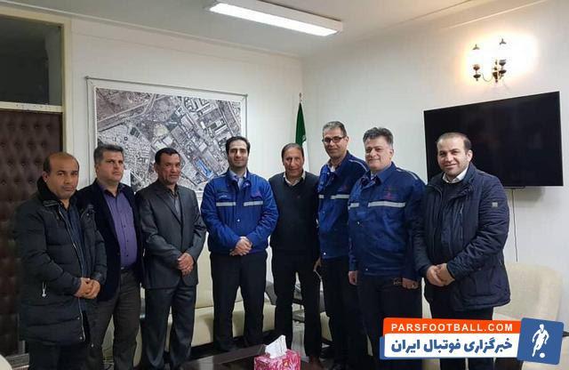 کریم بوستانی رسماً بهعنوان سرمربی تیم استقلال خوزستان در نیمفصل دوم لیگ برتر معرفی شد قرار بر این شد تا کریم بوستانی تا پایان فصل به کار خود ادامه دهد.