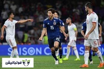 خلاصه بازی ایران 0 - ژاپن 3 نیمه نهایی جام ملت های آسیا