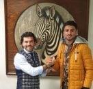یونس دلفی قرار بود در ابتدای فصل راهی PSV آیندهوون شود اما یونس دلفی مهاجم سابق تیم استقلال خوزستان به شارلروای بلژیک پیوست.