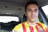 سهراب انتظاری : برانکو با رونمایی از تیم جدیدش حریف را به دردسر می اندازد