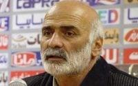 رسول کربکندی : زود است که بیرانوند را در بین بزرگترین دروازهبانهای تاریخ فوتبال ایران قرار دهیم