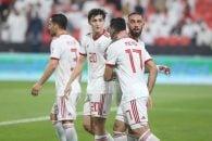 جام ملت های آسیا ؛ مروری بر 43 سال ناکامی در فتح جام ملت های آسیا