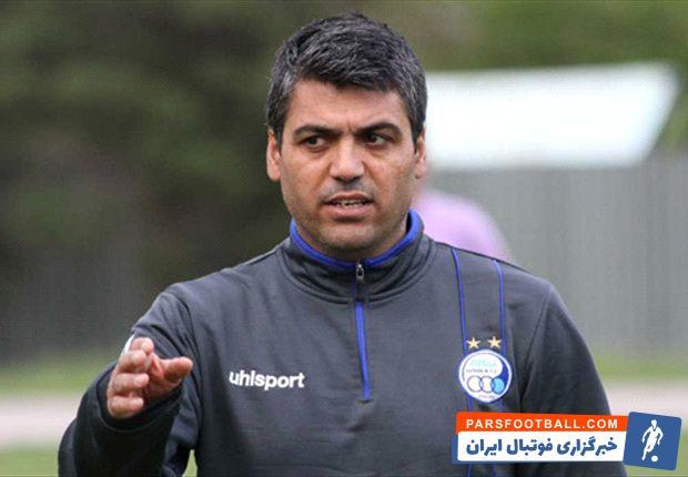 ستار همدانی : ثبات در عملکرد تیم ملی باعث موفقیت شده است