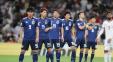 تیم ملی ژاپن با نظم مقابل ایران بازی کرد سازماندهی بازیکنان تیم ملی ژاپن در دیدار مقابل ایران مورد توجه سایت جام ملتهای آسیا قرار گرفت.