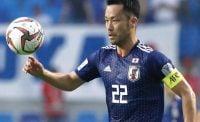ژاپن ؛ مایا یوشیدا : ما برای جام آمدهایم و کاملا برای تقابل با ایران آماده هستیم