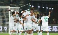 ایران ؛ تیتر روزنامه الرای قطر برای دیدار ایران برار عراق در جام ملت های آسیا