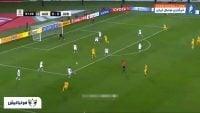 استرالیا ؛ خلاصه بازی استرالیا 0-0 ازبکستان + ضربات پنالتی در جام ملت های آسیا