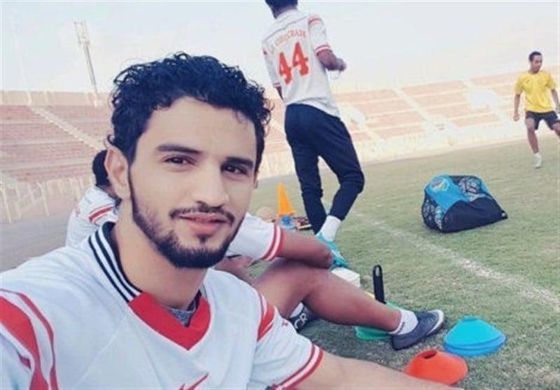 عبدالواسع المطری : حضور تیم ملی فوتبال یمن در جام ملتهای آسیا یک دستاورد تاریخی است