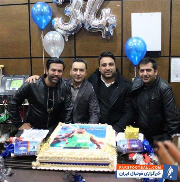 احسان حدادی یکی از ورزشکاران مشهور و موفق این کشور در یک دهۀ اخیر به شمار میرود احسان حدادی در رشتۀ دوومیدانی در قسمت پرتاب دیسک مدال دارد.