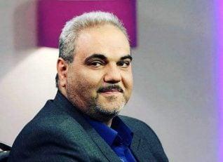 تیم ملی ؛ جواد خیابانی با بیان جمله ای بازهم سوژه شماره یک فضای مجازی