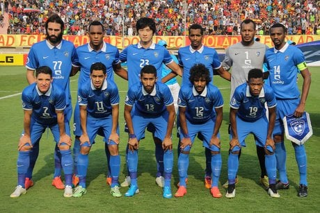 الهلال به دنبال جذب آدریانو کوریا مدافع باشگاه فوتبال بشیکتاش است