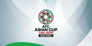 جام ملت های آسیا ؛ 5 دروازه بان برتر در رقابت های جام ملت های آسیا 2019