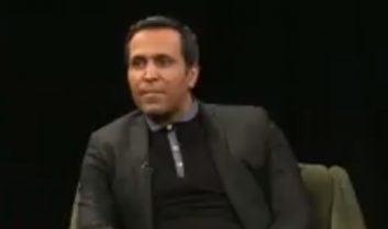 افشاگری حامد کاویانپور درباره درخواست پول برای دعوت شدن به تیم ملی