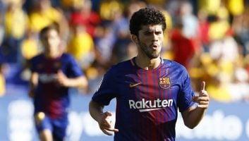 آلنیا ؛ نگاهی به زمان حضور کارلس آلنیا در آکادمی باشگاه فوتبال بارسلونا