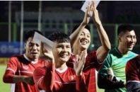تیم ملی ویتنام