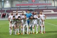 جام ملت های آسیا ؛ قهرمانی قطر نشان دهنده اهمیت کار بر روی تیم های پایه