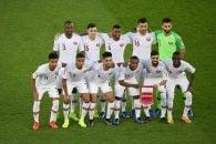 تیم ملی قطر با پیروزی ۳ بر یک مقابل ژاپن در فینال جام ملتهای آسیا ۲۰۱۹ در امارات یکی از باارزشترین قهرمانیهای تاریخ این رقابتها را از آن خود کرد.