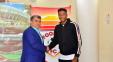 رافائل مسی مسی بوولی به فولاد خوزستان پیوست. مسی بوولی در سال 2018 نیز به تیم ملی دعوت شد و با کنگو، آنگولا و بورکینافاسو در مرحله گروهی رقابت کرد.