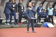 علی کریمی روزهای سخت و پرالتهابی را در سپیدرود می گذراند. تیم علی کریمی با ۱۲ امتیاز از ۱۸ بازی در رده پانزدهم جدول قرار دارد.