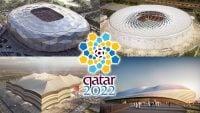 تلاش های ناکام برای اعمال فشار به فیفا برای گرفتن میزبانی جام جهانی از قطر