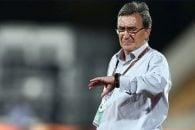 پرسپولیس ؛ برانکو درخواست کرد ابتدا پول بازیکنان و دستیارانش را پرداخت کنند