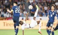 نبود مدیریت درست در فوتبال عامل اصلی موفق نبودن تیم ملی