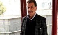 تیم ملی ؛ فریدون اصفهانیان : هنوز هیچ صحبتی در مورد جانشین کی روش نشده است