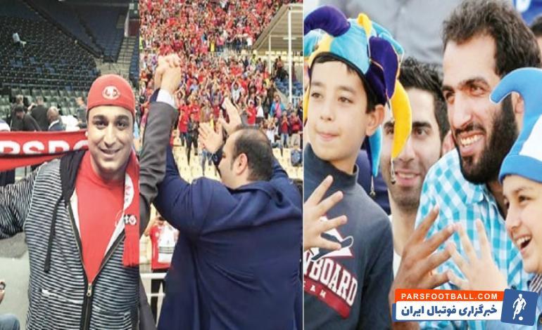 سلیمی ؛ بی توجهی به رشته های مدال آور در المپیک باعث برافروختگی ورزشکاران علیه فوتبال