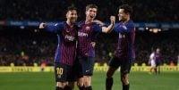 14 گل در لیگ قهرمانان اروپا برای امباپه در 20 سالگی