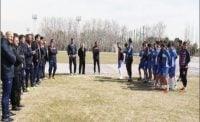 لیگ ؛ اعتصاب بازیکنان پدیده رو به رشد در لیگ ؛ اعتصاب بازیکنان پدیده رو به رشد در لیگ برتر ایران فصل 97/98