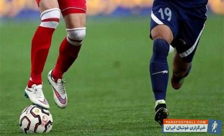 مروری بر مشکلات مالی باشگاه های حاضر در لیگ برتر خلیج فارس