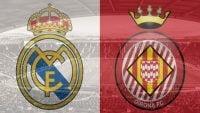 بهترین بازیکن دیدار دو تیم فوتبال رئال مادرید و خیرونا