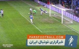 فوتبال ؛ برترین گل های تکنیکی و فراموش نشدنی در مسابقات فوتبال جهان