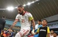 جام ملتهای آسیا -اشکان دژاگه