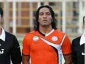 حمید حسینخانی