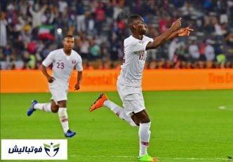 نگاهی به لحظات به یادماندنی جام ملت های آسیا 2019