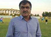 صفر علی جمالپور