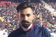 سید احمد موسوی - سیداحمد موسوی