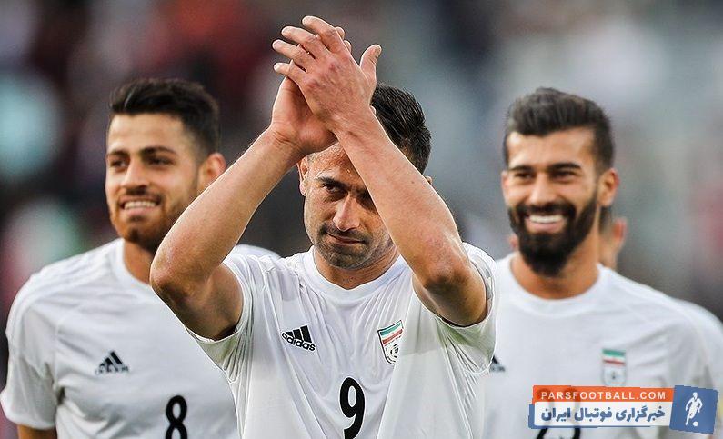 رامین رضاییان - امید ابراهیمی