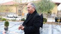 رضا رجبی