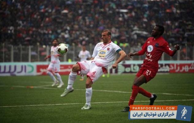 سیدجلال حسینی - حسین خبیری