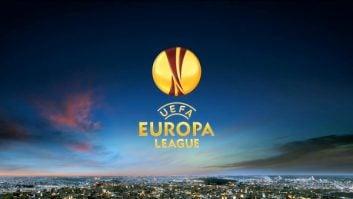 لیگ اروپا ؛ رترین گل های رقابت های لیگ اروپا در ادوار گذشته از مرحله یک هشتم نهایی