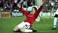 اوله گنار سولسشر وقتی فهمید شاگردانش باید در مرحله یکچهارم نهایی لیگ قهرمانان اروپا به مصاف بارسلونا بروند، مسلماً به یاد بیست سال پیش افتاد.