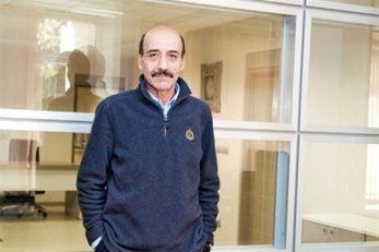 جلال طالبی : فردوسی پور باید قوانین را رعایت کند