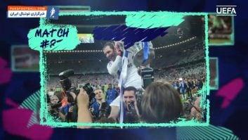 چک ؛ برترین لحظات پیتر چک در لیگ قهرمانان اروپا با پیراهن های چلسی و آرسنال