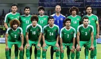 المپیک عراق