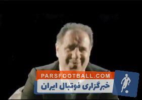 کننایه های علی خسروی به عادل فردوسی پور